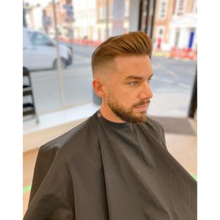 haircut callum.jpg