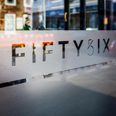fiftysix window.jpg