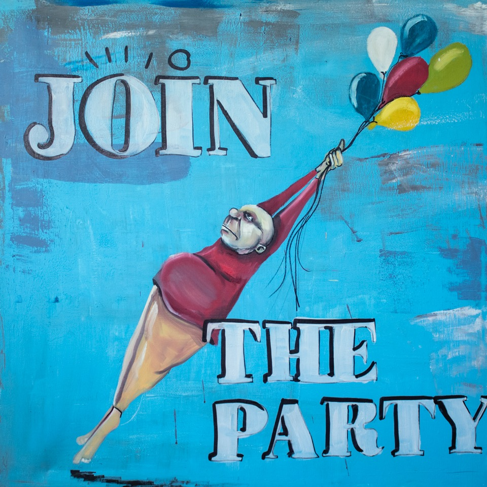UG-JoinTheParty-100x100