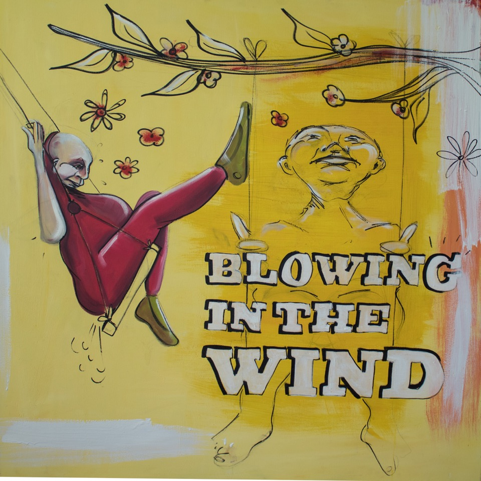 UG-BlowingInTheWind-100x100