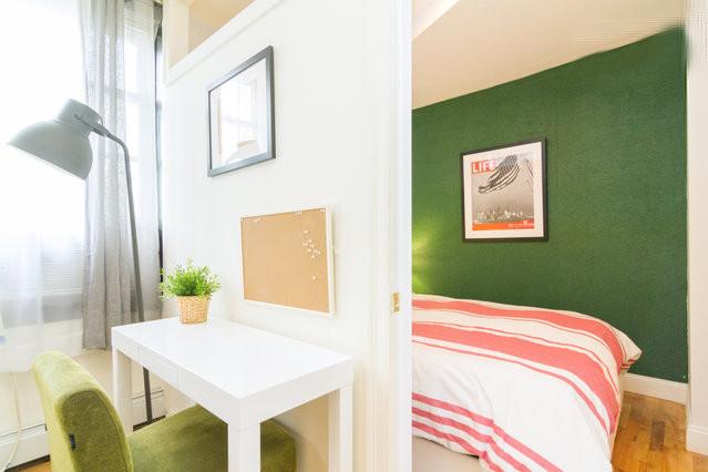139 Christopher Junior One Bedroom