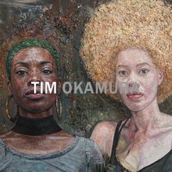 Tim Okamura
