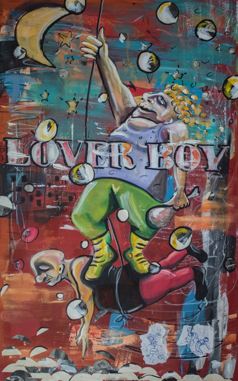 UG-LoverBoy-100x160
