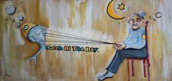UG-CatchOfTheDay-190x90