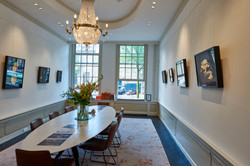 Gal Gaon Gallery Pop Up