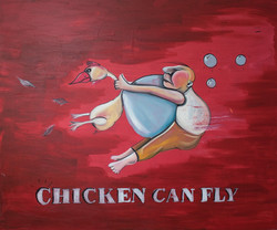 UG-ChickenCanFly-120x100