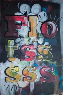UG-Flotss-40x60