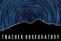 thacher observatory logo_final_star.png
