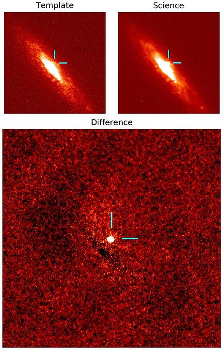NGC4666_20200201_2_edited.jpg