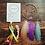 Thumbnail: pastel rainbow kit