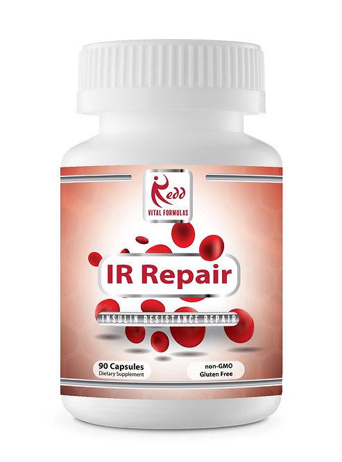 IR Repair