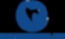 Brentwood Dental Arts logo bk.png