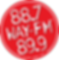 way fm logo.png