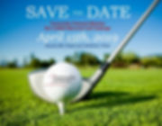 SAVE THE DATE GOLF 2019 small.jpg