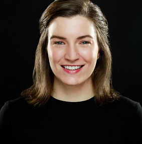 Live in Theater - Phoebe Dunn - Cast Member