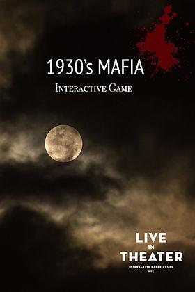 mafia - poster 5.jpg