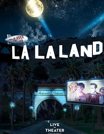 La La Land Light - Poster.png