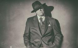 Mafia - Archive Photo