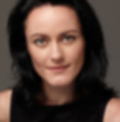 Live in Theater - Tina Mitchell - Dance and Movement Director