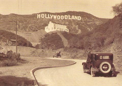 hollywood-land-sign.jpg