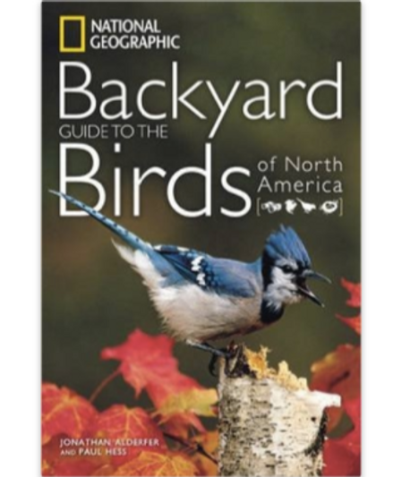 Birdwatching Best Sellers