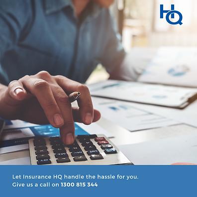 Tax Audit Insurance .png