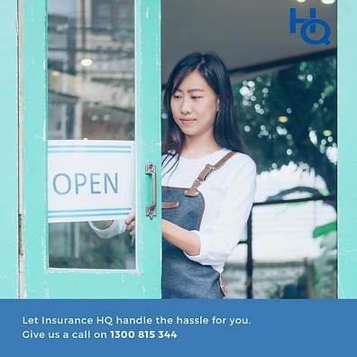 Business Interruption Insurance .png