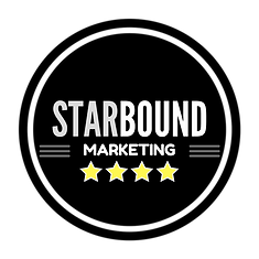 Starbound Marketing Monterey