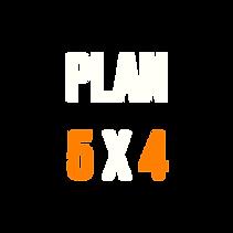 Plan 5 x 4.png