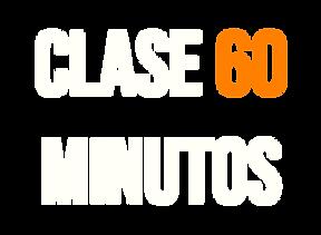 Clase 60 minutos.png