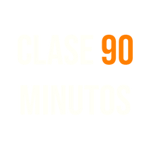 Clase 90 minutos.png
