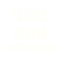 Clases Online Personalizadas.png