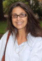 Anne Caroline d Arnaudy.jpg