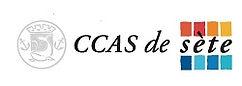 CCAS.jpg