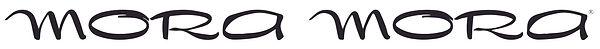 Logo Mora Mora.jpg