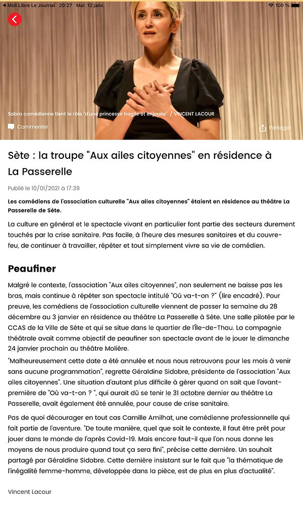 Midi-Libre janvier 2021.jpg