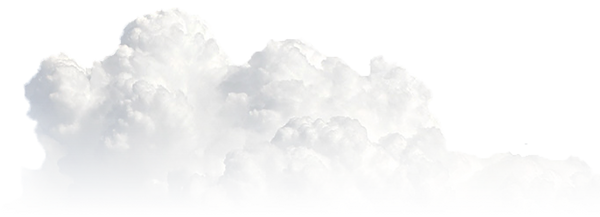 cloud-png-tumblr-2.png