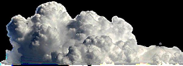 cloud-png-tumblr-2.png
