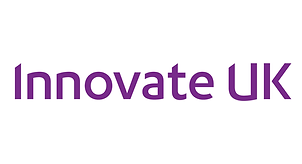 INNOVATE UK.png