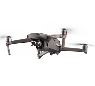 600022-1-DJI-Mavic-2-Enterprise-Zoom-Uni