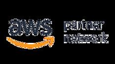 amazon-partner-network-logo.png