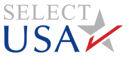 selectusa_stacked_full-color_med.png