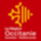 logo occitanie.png