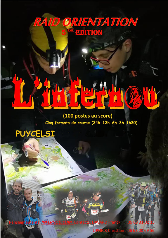 flyer pdf infernou2022.jpg