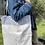 Thumbnail: Tote bag Provençal