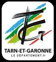 logo_département.jpg