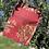 Thumbnail: Pochette à zip «Mamounette»
