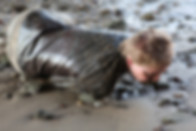 2. ecdysis (riverbed crawl) 2016.jpg
