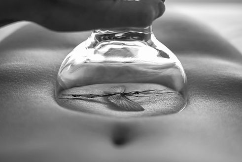 fairy_under_glass.jpg