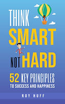 Copy of Self Help Kindle Book Cover - Ma